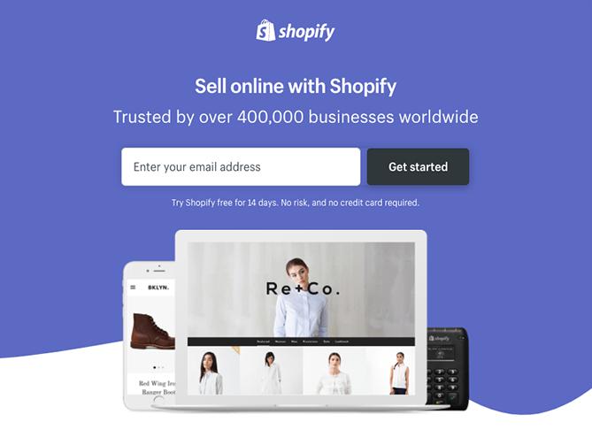 shopify-blog-1-1