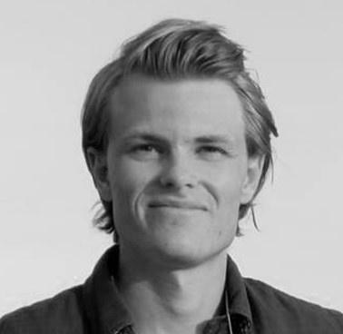 Arne Øystein Bautz